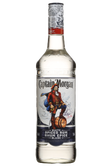 Captain Morgan Épicé Image