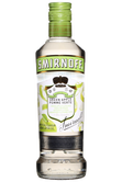 Smirnoff Green Apple Image