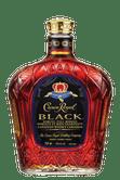 Crown Royal Black Image