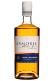 Armorik Single Malt Double Maturation Image