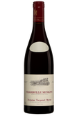 Domaine Taupenot-Merme Chambolle-Musigny Image