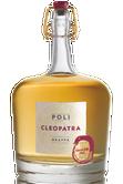 Jacopo Poli Grappa Cleopatra Amarone Oro Image