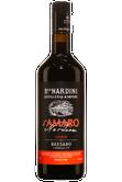 Nardini Amaro liqueur amère aux herbes Image