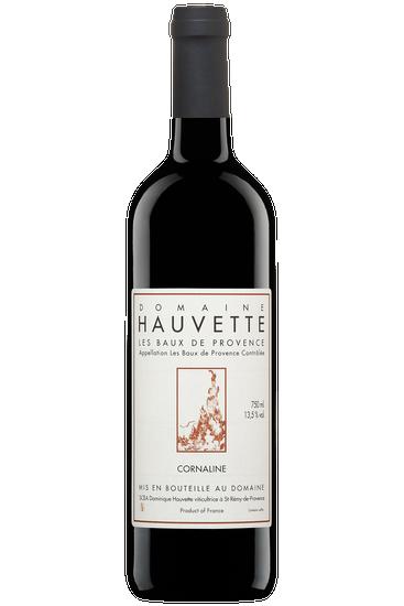 Domaine Dominique Hauvette Cornaline