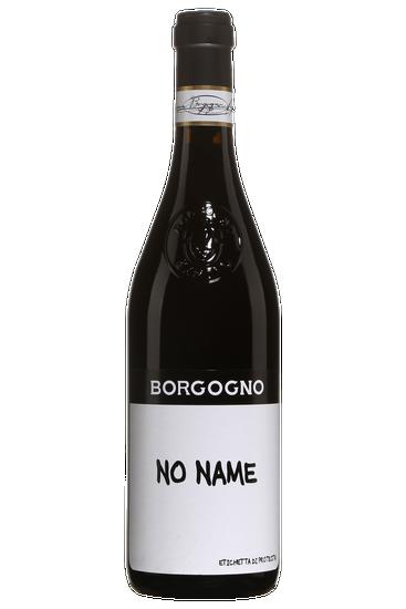 Giacomo Borgogno & Figli 'No Name'