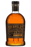 Aberfeldy 21 ans Highland Single Malt Scotch Image