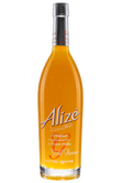 Alizé Gold Passion Image