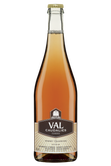 Val Caudalies Pomme - Framboise Image