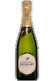 Jacquart Mosaïque Brut Image