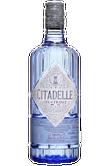 Citadelle Image