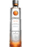 Ciroc Peach Image