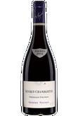 Frédéric Magnien Gevrey Chambertin Vieilles Vignes Image