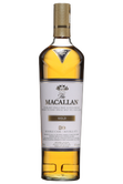 The Macallan Double-Fût Gold Highland Single Malt Scotch Whisky Image
