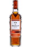 Macallan Sienna Highland Scotch Single Malt Image