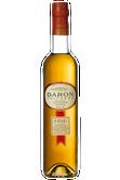 Daron Calvados Fine Image