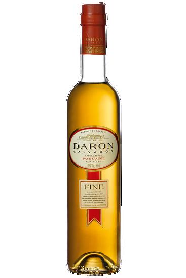 Daron Calvados Fine
