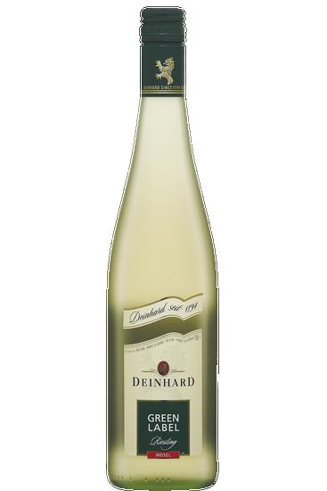 Deinhard Green Label