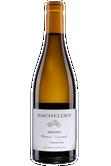 Bachelder Chardonnay Wismer Vineyard  Niagara Image