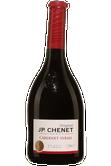 J.P. Chenet Cabernet Sauvignon/Syrah Pays d'Oc Image