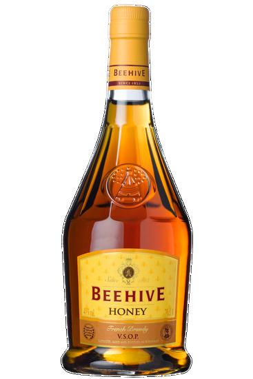 Bardinet Beehive Honey