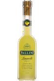 Pallini Limoncello Image