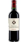 Château Chantalouette