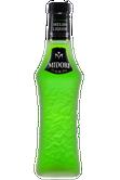 Midori Image