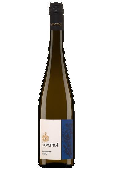 Weingut Geyerhof Riesling Sprinzenberg