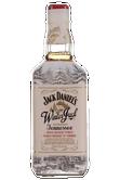 Jack Daniel's Winter Jack Image