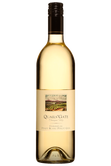 Quails' Gate Chasselas / Pinot Blanc / Pinot Gris Image
