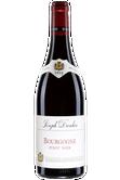 Joseph Drouhin Bourgogne Pinot Noir Image