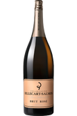 Billecart-Salmon Brut Image