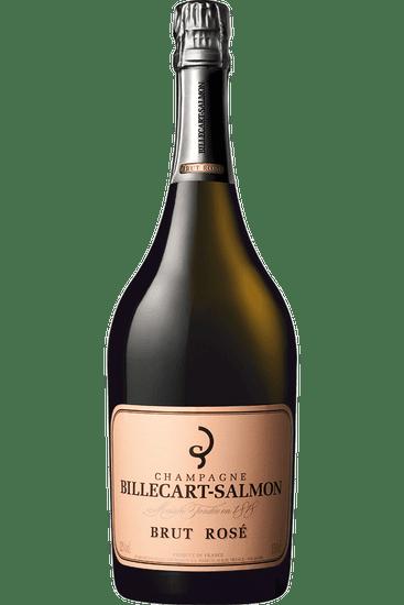 Billecart-Salmon Brut