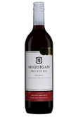 McGuigan Private Bin Shiraz Image