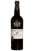 Taylor Fladgate Tawny 10 Years Old Image