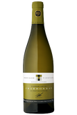 Tawse Robyn's Block Chardonnay Image