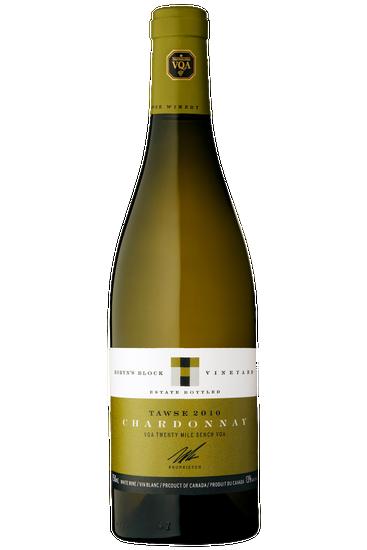 Tawse Robyn's Block Chardonnay