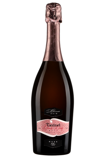 Fantinel One & Only Brut Millesimato