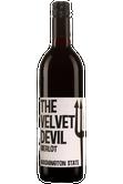 Charles Smith Wines The Velvet Devil Image