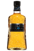 Highland Park 10 ans scotch single malt Image