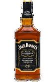 Jack Daniel's Master Distiller #1 Image