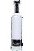 Maestro Dobel Tequila Image