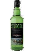 St-Leger Scotch Blended Image