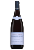Domaine Bruno Clair Chambolle-Musigny Les Veroilles Image
