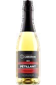 Domaine Labranche Cidre pétillant Image