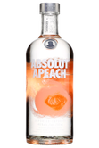 Absolut Apeach Image
