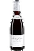Domaine Leroy Bourgogne Rouge Image
