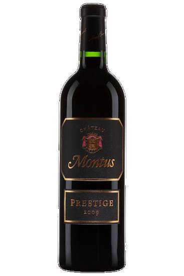 Château Montus Cuvée Prestige