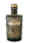 Jodhpur Reserve Image