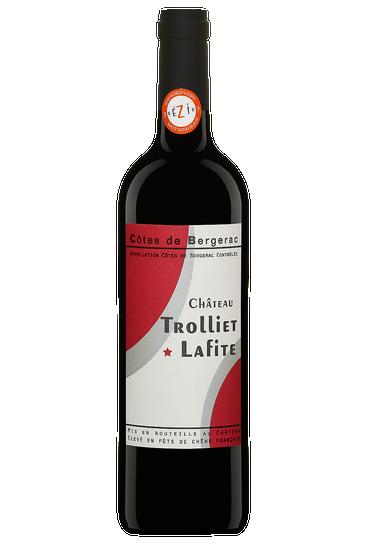 Château Trolliet-Lafite